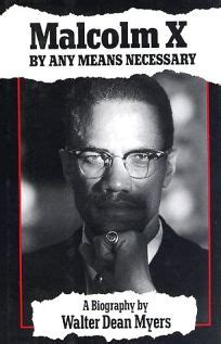 Malcolm X Memes - by any means necessary malcolm x meme pictures to pin on pinterest pinsdaddy