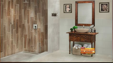floor  decor current trends  tile wood  stone