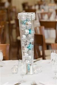 1000 images about Winter Wonderland Centerpieces on