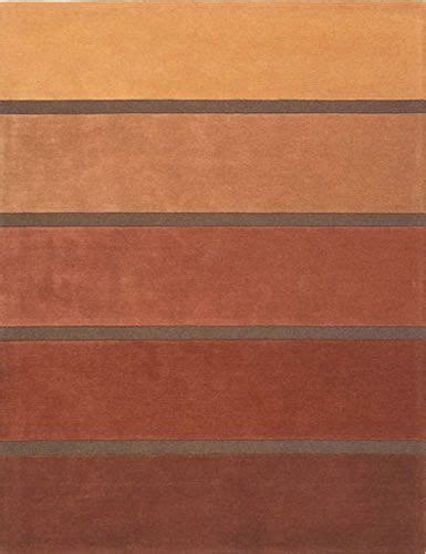 what color is copper 96 best fave color quot terracotta quot images on