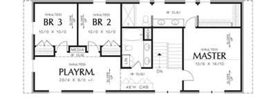 floor plans free free house floor plans free small house plans pdf house plans free mexzhouse