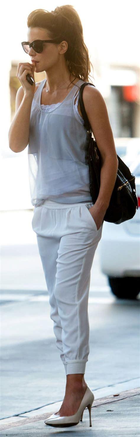 Jogger Pants For Women 2018 | FashionGum.com