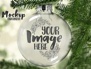 26  Beautiful Christmas Mockups