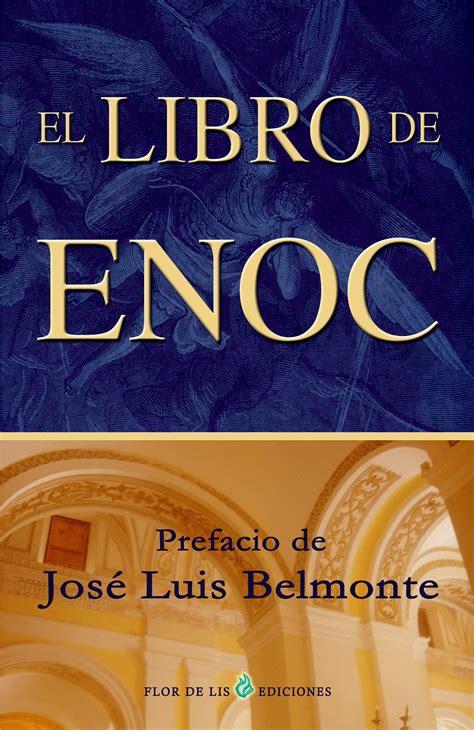 Este libro es un magnífico y extraordinario compendio de las técnicas de encuadernación de libros. PDF Télécharger El libro de Enoc por Enoc,Jose Luis Belmonte ePub eBook @97644-LIVRE-LIBRE.QRES.IT