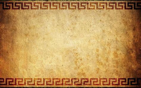 papyrus background   beautiful high