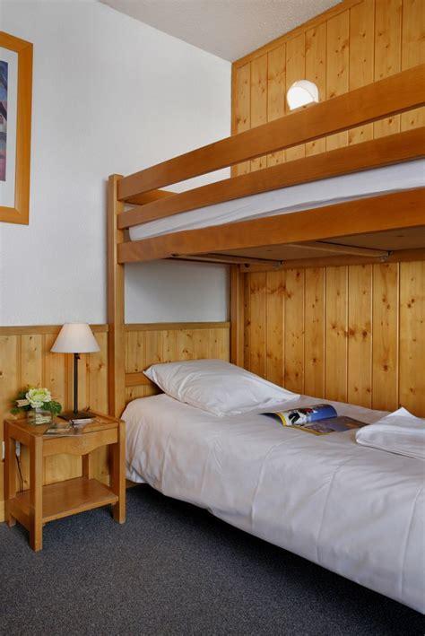 chambre 4 personnes alpe d huez chambre familiale 4 personnes eliova