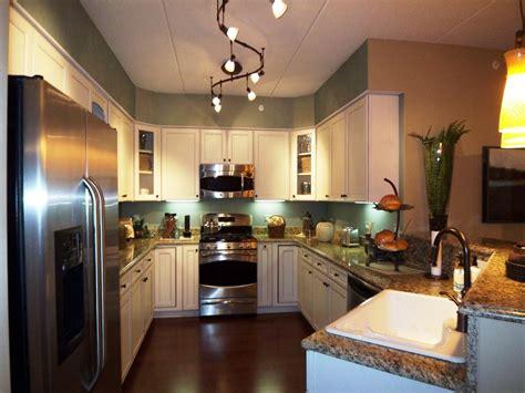 ceiling lights kitchen ideas kitchen ceiling lights ideas to enlighten cooking times