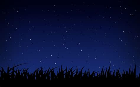 Starry Sky Image by Starry Sky Backgrounds Wallpaper Cave