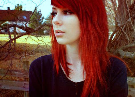 Pretty Redheads Photo 35709081 Fanpop