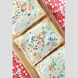 Pop Tarts Crazy Good Summer | 650 x 975 jpeg 128kB