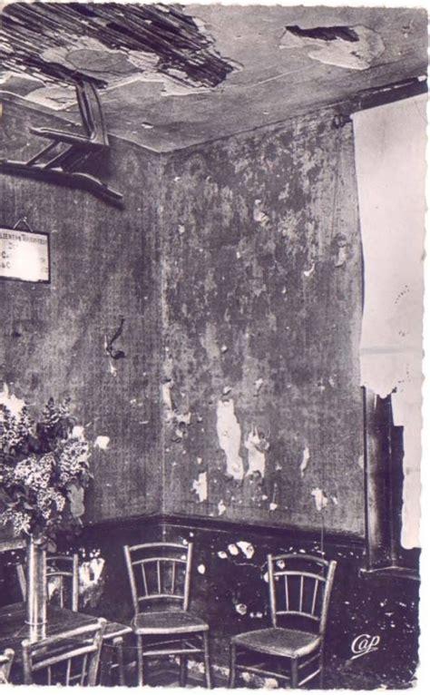 la chaise au plafond reims l 39 ami du quartier croix de reims photos de l 39 ancien