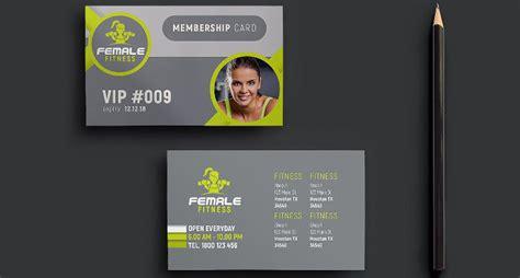 membership card designs design trends premium psd