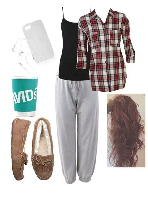 Top 25+ best Lazy day outfits ideas on Pinterest | Lazy outfits Lazy college outfit and Chill ...