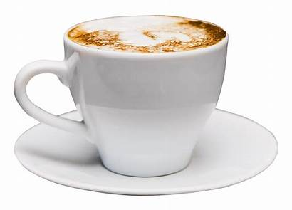 Coffee Cup Freepngimg