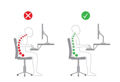ergonomie au bureau ergonomie bureau top 25 best ergonomie bureau ideas on