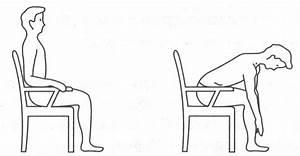 Мазь артрозе тазобедренного сустава