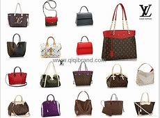 louis vuitton bags from china