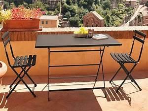 Emu Arc En Ciel : arc en ciel 334 per bar e ristoranti tavolo pieghevole in metallo disponibile in diverse ~ Watch28wear.com Haus und Dekorationen
