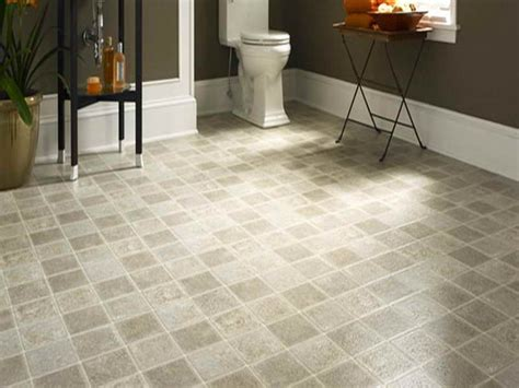 linoleum flooring from lowes lowes laminate flooring discontinued pergo flooring linoleum flooring lowes installing