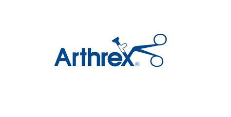 Standing Firm by Arthrex Innovation Triumphs As Company Wins Appeal