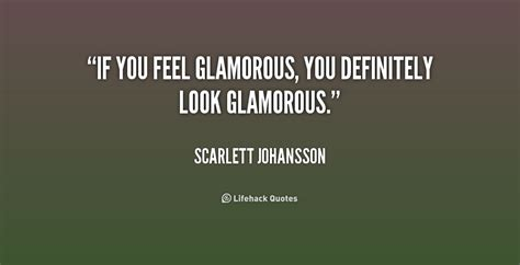 Salon Quotes Sayings And Beauty