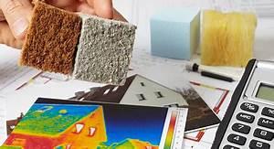 Wärmedämmung Berechnen : d mmung oberste geschossdecke betondecken u holzdecken ~ Themetempest.com Abrechnung