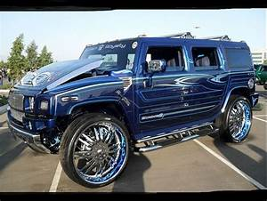 Schlaraffia Sweet Dream H2 : 17 of 2017 39 s best hummer h3 ideas on pinterest hummer vehicle hummer cars and hummer truck ~ Yasmunasinghe.com Haus und Dekorationen