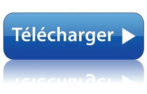 le torche telecharger gratuit les faux de piratage d ebooks quel est le r 233 el danger lettres num 233 riques
