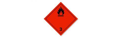 4.опасные свойства газов.