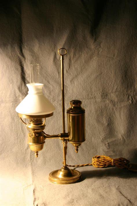 pascal dit winnie liger la lampisterie  galerie