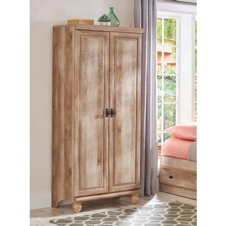 Cabinet Besse by Better Homes And Gardens Crossmill Storage Cabinet