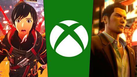 "We did not find results for: Xbox Series X: Phil Spencer no se olvida de Japón; ""vital ..."