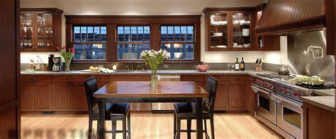 kitchen remodeling companies afreakatheart