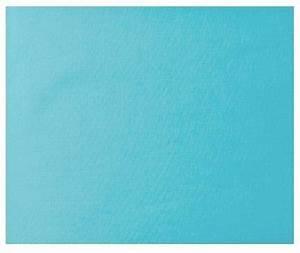 Ikea Bettwäsche 220x240 : traumhafte bettw sche aus baumwolle rosa 220x240 von ikea bettw sche ~ Watch28wear.com Haus und Dekorationen