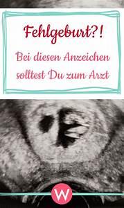 Einnistungsblutung Berechnen : 134 best schwangerschaft baby images on pinterest ~ Themetempest.com Abrechnung