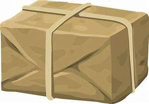 Paket Porto Berechnen : paketrechner brief tarifvergleich sendungsverfolgung und mehr ~ Buech-reservation.com Haus und Dekorationen