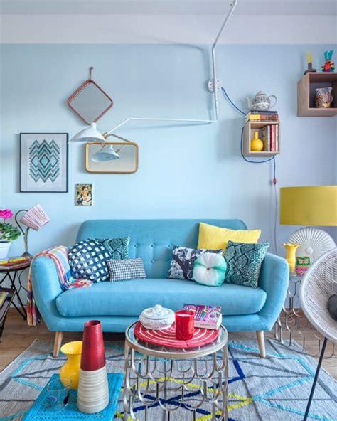 sofa untuk ruang tamu ukuran 3x3 30 desain interior ruang tamu minimalis modern terbaru