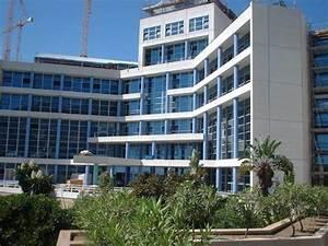 1 - Verdict Hospital