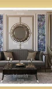 Home furniture design - luxury interior design company in ...