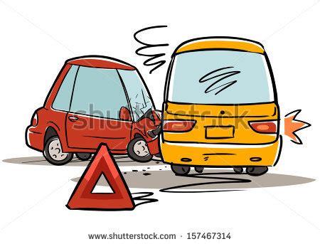 Stock Images Similar To Id 138700175 Smashed Car