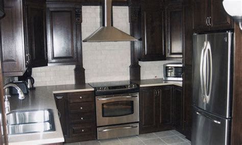 fabrication armoire cuisine fabricant et installation darmoire de cuisine laval qubec