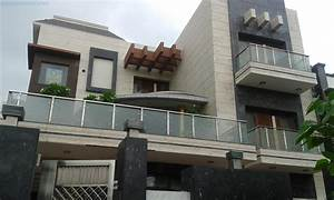 100 best 3000 sq ft house house plan magnificent for Home furniture for rent in noida