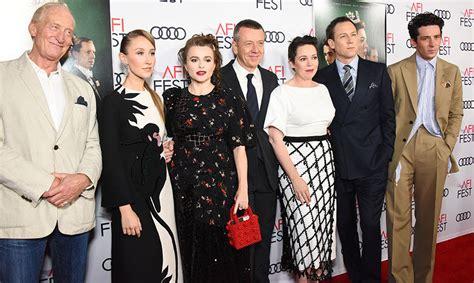 'The Crown,' 'Chernobyl' and 'Fleabag' earn BAFTA TV ...