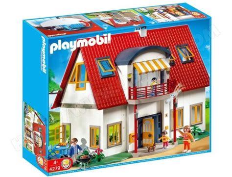 maison playmobil pas cher vente jouet playmobil en ligne