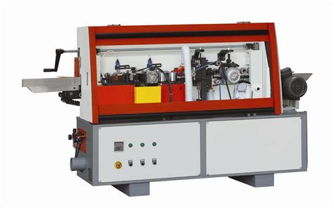 china  automatic edge banding machine china woodworking machine woodworking machinery