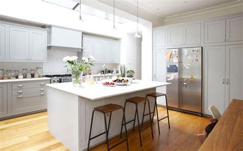 decorer une cuisine comment decorer une cuisine ancienne