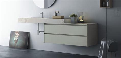 Badezimmer Unterschrank Anfertigen Lassen by Badm 246 Bel Programm Und Waschtische Auf Ma 223 Bad Direkt