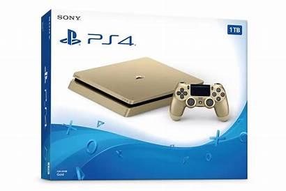 Playstation Gold Ps4 Milestone Xbox Afraid Scorpio