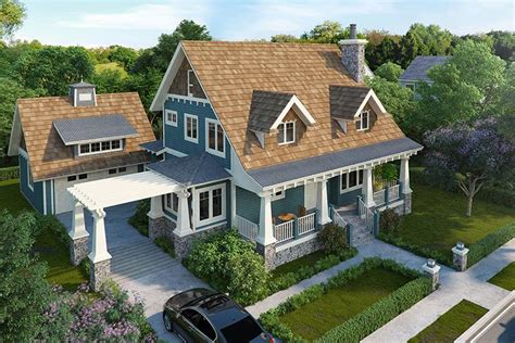 house plans with portico america s best house plans