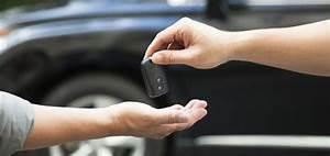 Peut On Assurer Une Voiture Sans Carte Grise : peut on vendre une voiture sans carte grise hintigo ~ Medecine-chirurgie-esthetiques.com Avis de Voitures
